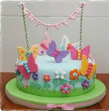 flower cake ideas nisartmacka com