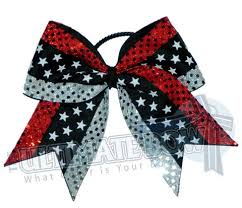 the bow competition collection