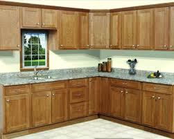 solid wood replacement kitchen cabinet doors images glass door