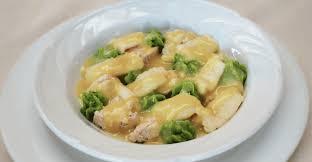 cuisine techniques healthcare trends plating techniques for senior dining food