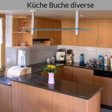 buche küche küche buche diverse möbel abächerli