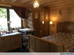 chambre à coucher ancienne chambre à coucher ancienne complète en état a vendre