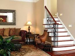 home interior color schemes examples ideas best 25 interior