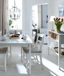 dining chairs farmhouse dining table and chairs wingback chairs
