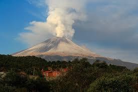 Mexico's mercurial Popocatépetl volcano records 70 emissions in 24 hour period Images?q=tbn:ANd9GcRsmJtEJrauTjHa0-QZbnwZL-rWVQiv3jpAHUQmbt5C7BQbEUWI