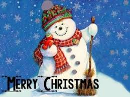 45 best merry christmas greetings u0026 cards with images images on