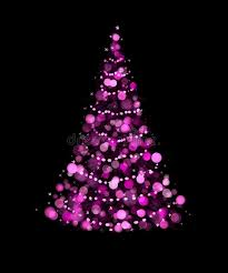 purple tree if your feeling adventurous and would like
