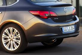opel lebanon opel unveils all new 2013 astra sedan biser3a