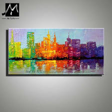 20 choices of modern wall art for dining room wall art luxury horizontal wall art wall art ideas