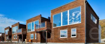 A Frame House Kits For Sale Home Qhaus Prefabricated Wooden Element Houses