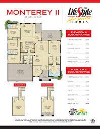 rottlund homes floor plans prefab passive solar house kits active plans erlenbach germany