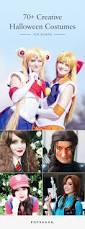 1533 best u0026 sweet halloween costume ideas images on pinterest