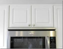 Removing Grease From Kitchen Cabinets How To Remove Grease From Kitchen Cabinets 4221
