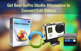 final cut pro vs gopro studio import gopro mp4 videos to gopro studio or other nles