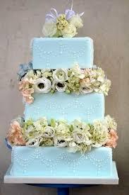 wedding wishes japan the 25 best japanese wedding cakes ideas on japanese