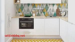 meuble cuisine d été meuble cuisine d ete pour idees de deco de cuisine luxe tout sur