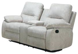 Best Reclining Sofas by Recliner Loveseat And Sofa Best Reclining Leather Loveseat Canada