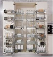 ikea kitchen stainless steel shelves i love the long stainless