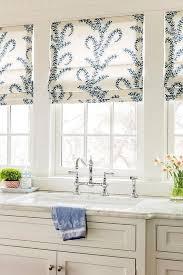 kitchen window curtains designs wonderful kitchen curtains fabric ideas kitchen window coverings