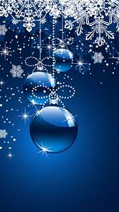 best 25 holiday wallpaper ideas on pinterest backgrounds iphone