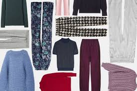 8 sweatpants to wear on thanksgiving