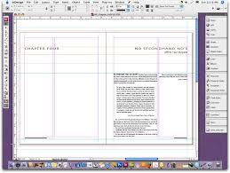 Home Design Layout Software design layout software great cad home design floor plan software