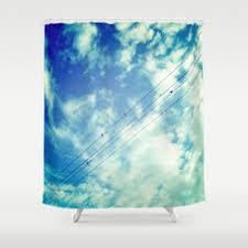 Heisenberg Shower Curtains Heisenberg Fabric Shower Curtain Liner Left Shark Shower Curtain By Karolisbutenas Society6