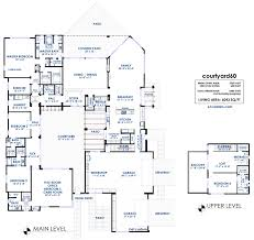 large luxury home plans house plan large house plans photo home plans and floor plans