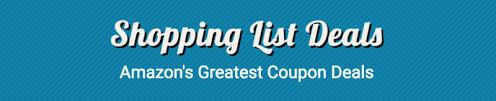 amazon black friday deals hd 8 2016 amazon black friday 2016 u2014 master list of deals jungle deals blog