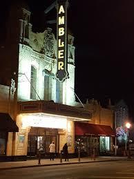 Regal Barn Regal Barn Plaza Stadium 14 Movie Times And Tickets Tuesday Nov 14