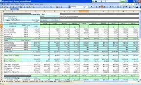 wedding planning list template spreadsheet template grand wedding planning checklist excel