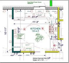 lighting layout design kitchen lighting design layout lighting layout pot lights best