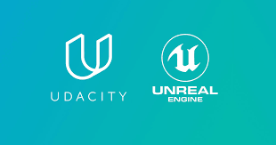 html tutorial udacity learn unreal vr with udacity s new nanodegree foundation program