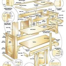 Free Woodworking Project Plans Beginners by Woodworking Projects For Beginners Pearltrees