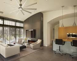living room ceiling fan living room ceiling fan pleasant home ideas