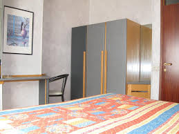hotel turin aosta italy booking com