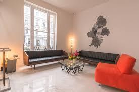 victoria inn london cheap u0026 budget hotels in victoria london