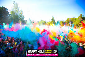 happy holi lisboa 2013 official aftermovie youtube