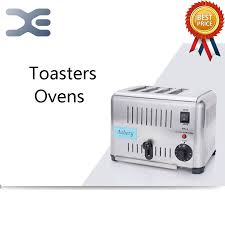 Commercial Toasters For Sale Online Get Cheap Commercial Toaster Aliexpress Com Alibaba Group