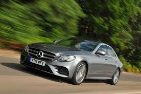 mercedes of germany mercedes suspends sale of e350d in germany autocar