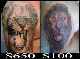 big easy tattoo reviews big easy tattoo company home facebook