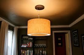 pendant lighting antique pendant lights ebay vintage pendant lights