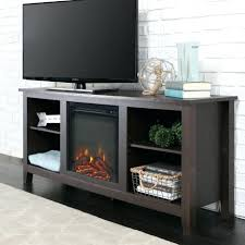 tv stand 12 light oak fireplace tv stand excellent media console