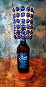 bud light bottle oz amazon com bud light 40 oz bottle l complete with bottle cap