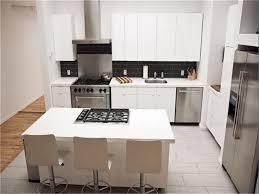 kitchen furniture australia australia style modern ready made kitchen furniture cabinet china