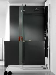 shower screens and enclosures designed for your bathroom porcelanosa