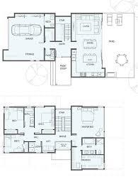 sd225 u2013 for tight urban lots stillwater dwellings