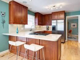 kitchen television ideas 77 best kitchen remodels images on kitchens