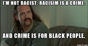 Racist Memes - anti racist meme on imgur