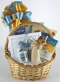 thinking of you gift baskets thinking of you gift baskets gifty baskets and flowers of